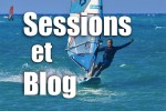 Sessions Windsurf Cabarete